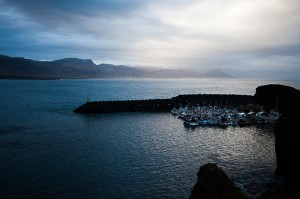 hjp-ijsland-01 juni 2010-IMG_0575
