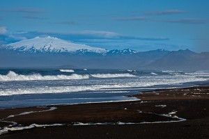 hjp-ijsland-01 juni 2010-IMG_0693
