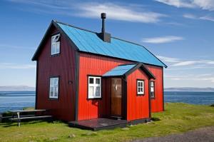 hjp-ijsland-05 juni 2010-IMG_2664