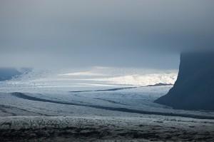 hjp-ijsland-06 juni 2010-IMG_3121