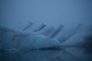 hjp-ijsland-07 juni 2010-IMG_3230
